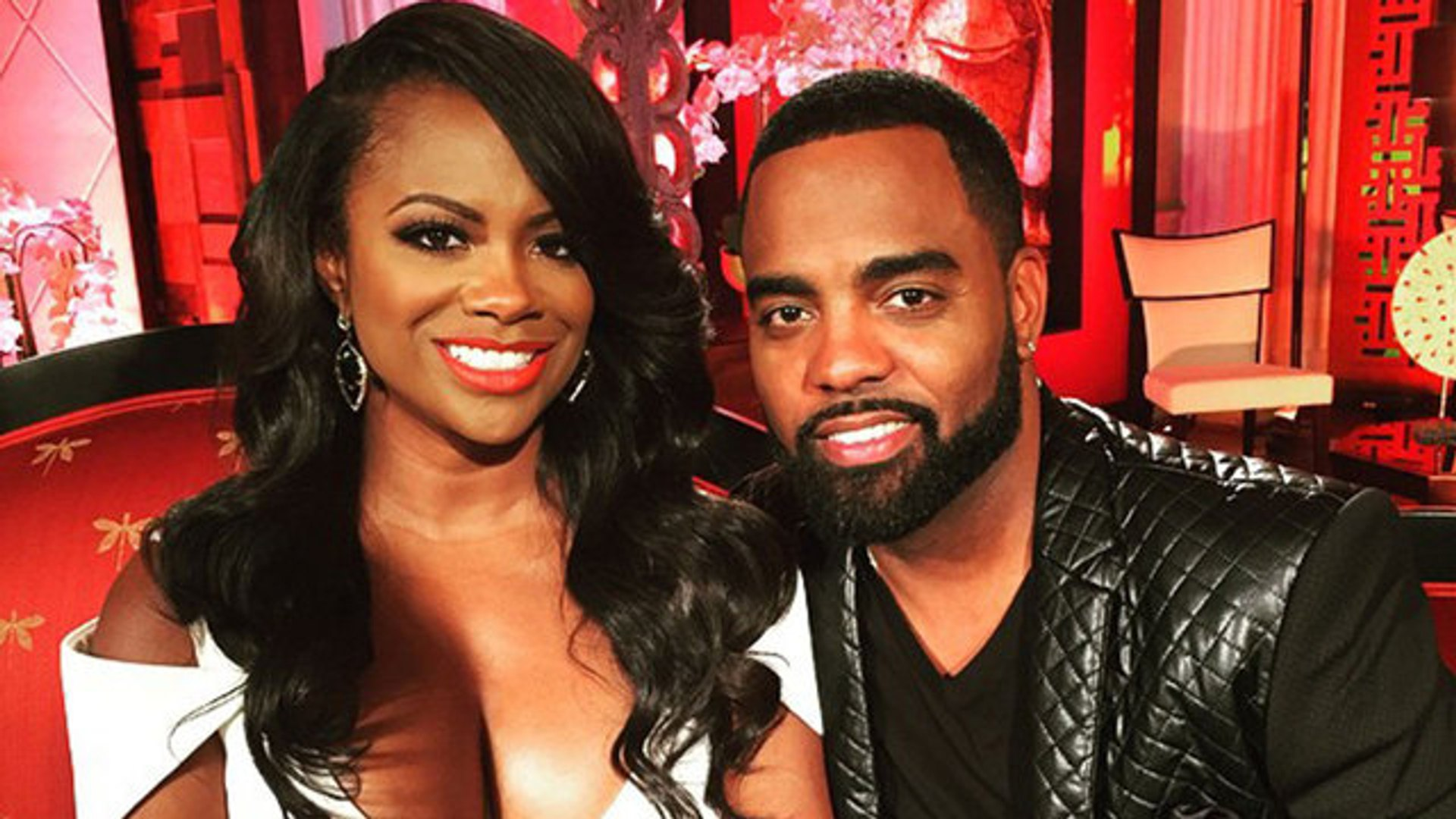 Kandi Burruss Will Make An Appearance During The 6th Annual Reality Television Awards Next Weekend
