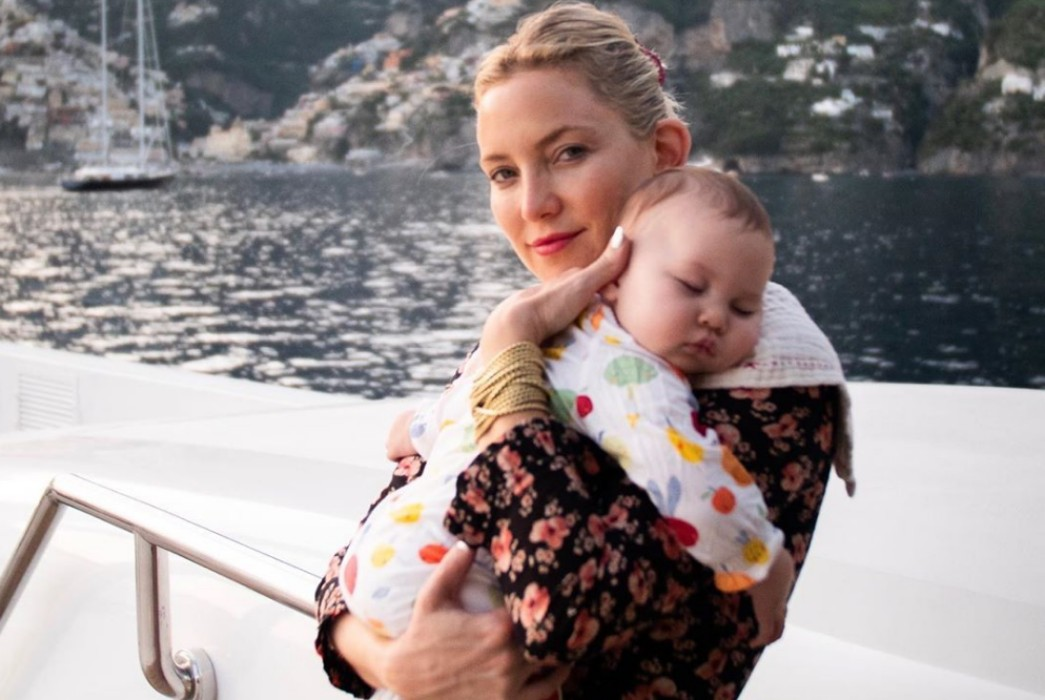 """kate-hudson-gives-special-birthday-shout-out-to-danny-fujikawa-shares-new-photos-of-rani-rose"""