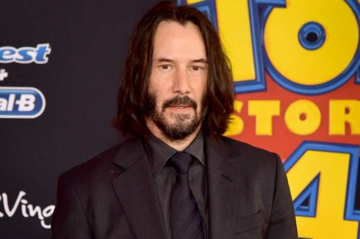 Keanu Reeves Asked To Be Part Of 'Almost Every' Marvel Movie, Marvel Studios President Reveals