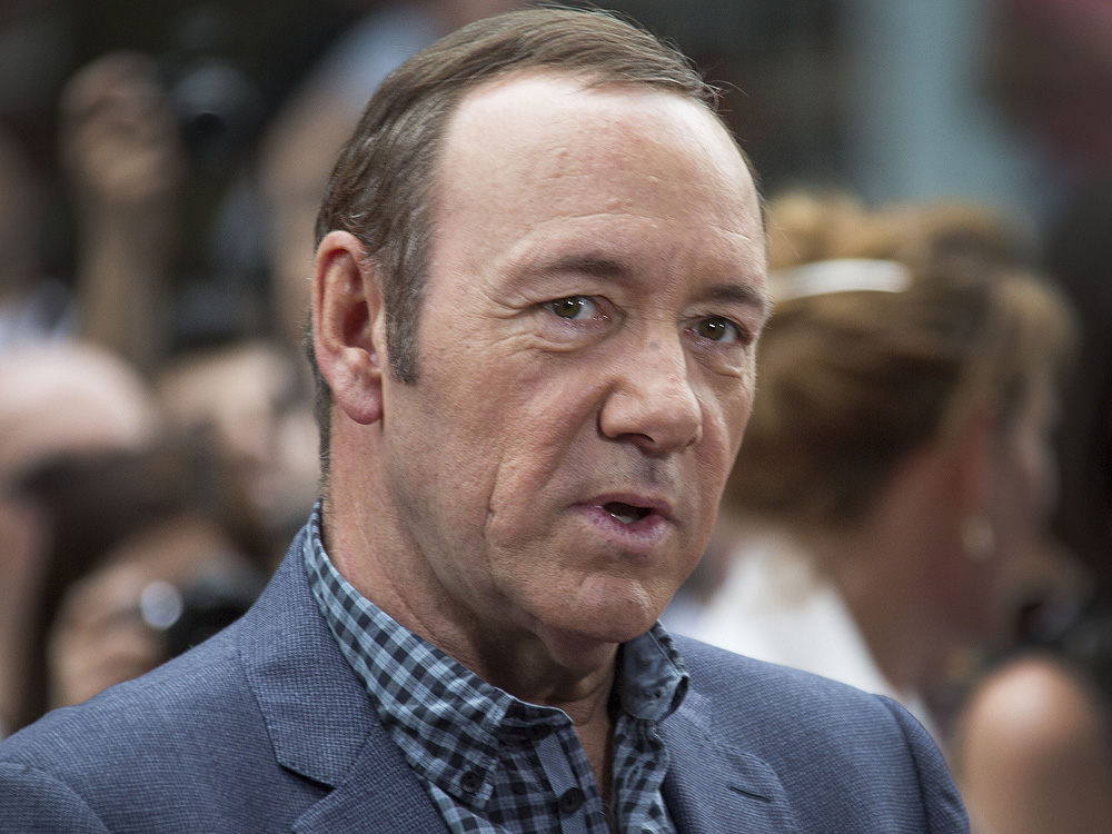 kevin-spacey-unexpectedly-shows-up-to-massachusetts-court-amid-sexual-assault-hearing