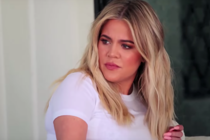 Fans React To Khloe Kardashian's 'Truth' About Tristan Thompson Cheating On Jordan Craig With Her – Twitter Explodes With Opinions