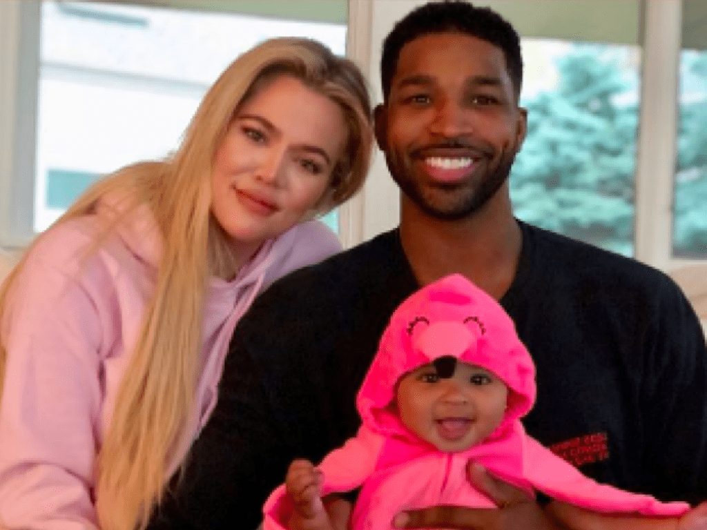 kuwk-khloe-kardashian-addresses-tristan-thompsons-burred-face-after-twitter-explodes-with-crazy-theories