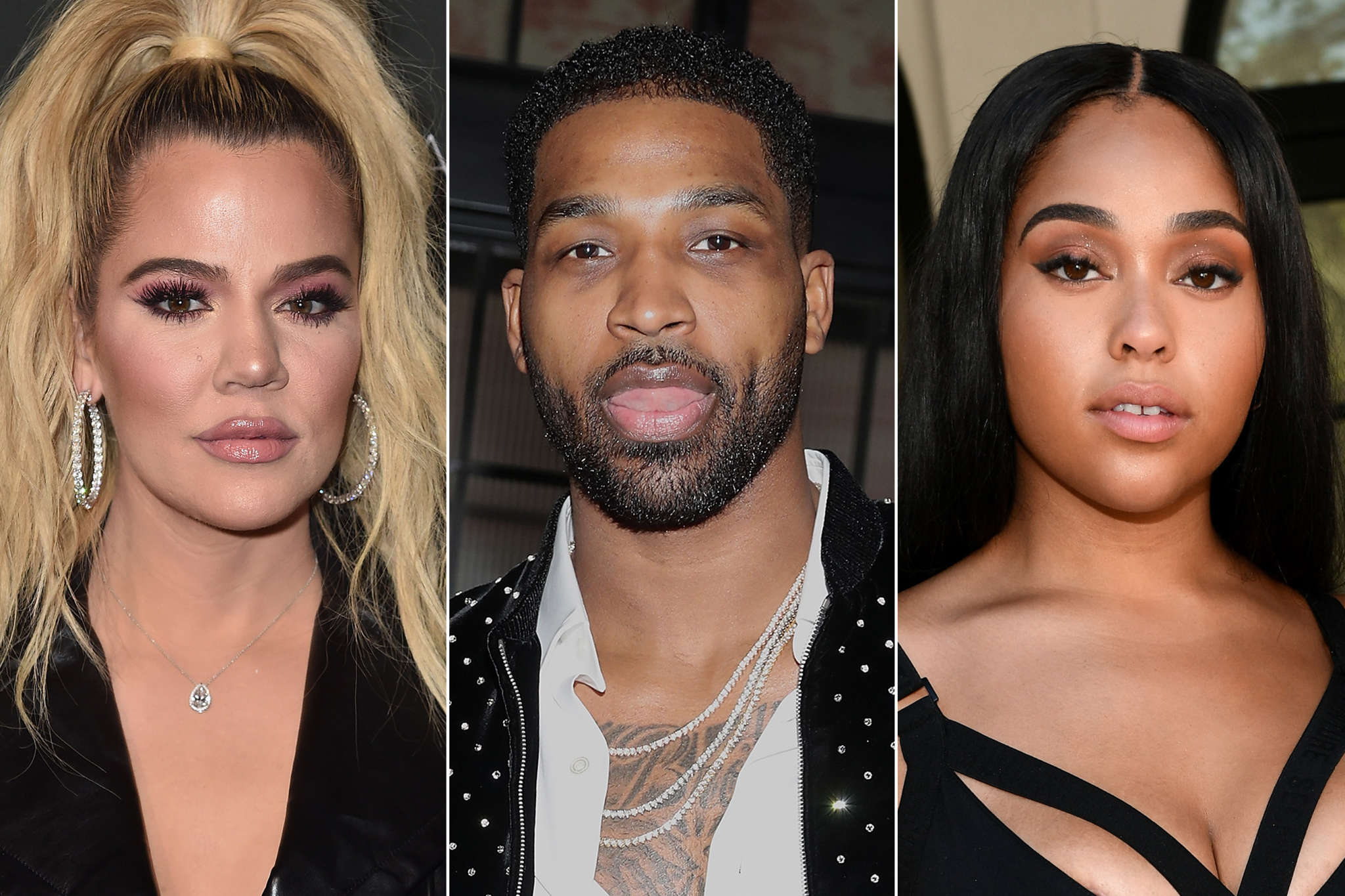 """khloe-kardashian-cries-over-tristan-and-jordyns-betrayal-and-kylie-jenners-former-bff-hopes-her-truth-will-come-out"""