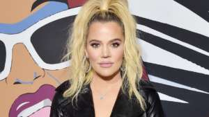 KUWK: Khloe Kardashian Talks About The 'Beauty' She's Found In Life Despite The Tristan Thompson Drama