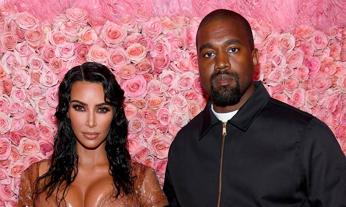 kim-kardashian-wishes-her-husband-kanye-west-a-happy-birthday-with-the-sweetest-pic