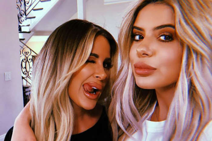 Kim Zolciak And Brielle Biermann Score Huge Pay Raises For Another Season Of Don't Be Tardy