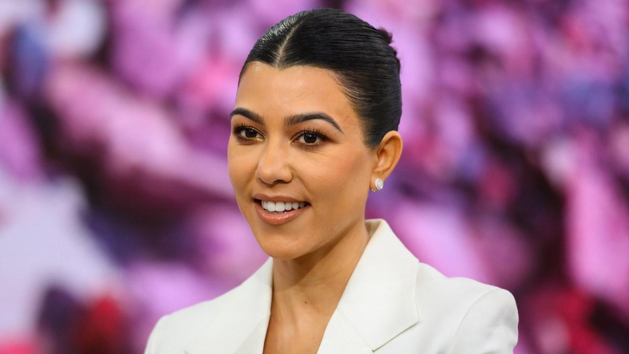 KUWK: Kourtney Kardashian Is Starting To Accept That ...