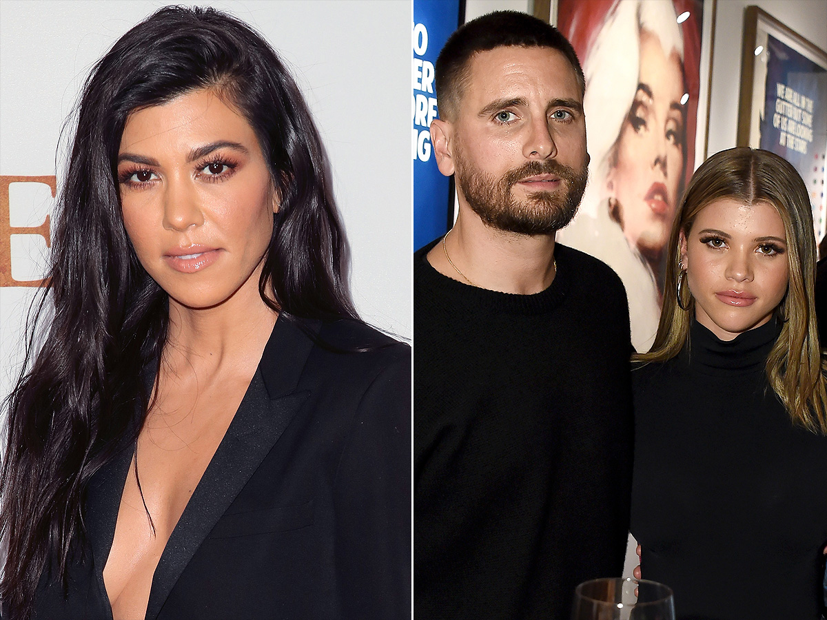 kuwk-scott-disick-told-sofia-richie-all-about-his-close-relationship-with-kourtney-kardashian-from-the-start-heres-why