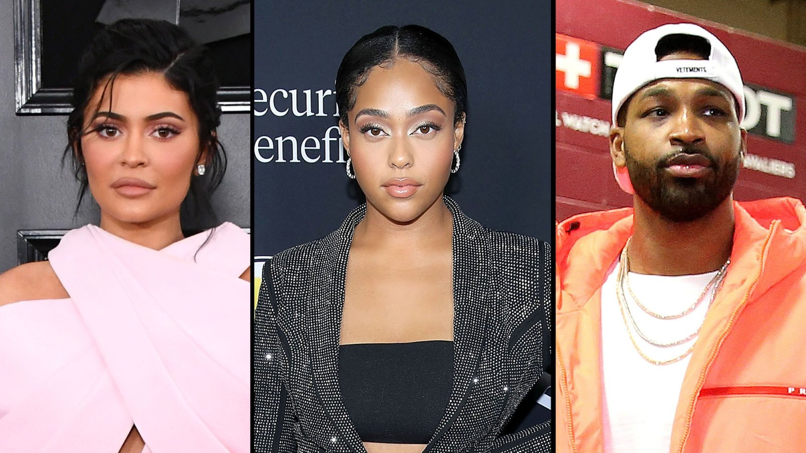 kylie-jenner-and-jordyn-woods-finally-reunited-tristan-thompson-was-at-the-same-club