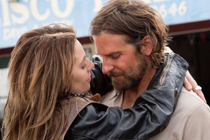 Bradley Cooper's And Irina Shayk's Relationship Changed After Filming A Star Is Born With Lady Gaga, Says Report