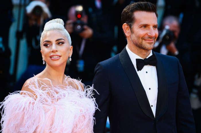 Lady Gaga Romance Rumors Were At The Core Of Bradley Cooper And Irina Shayk's Split