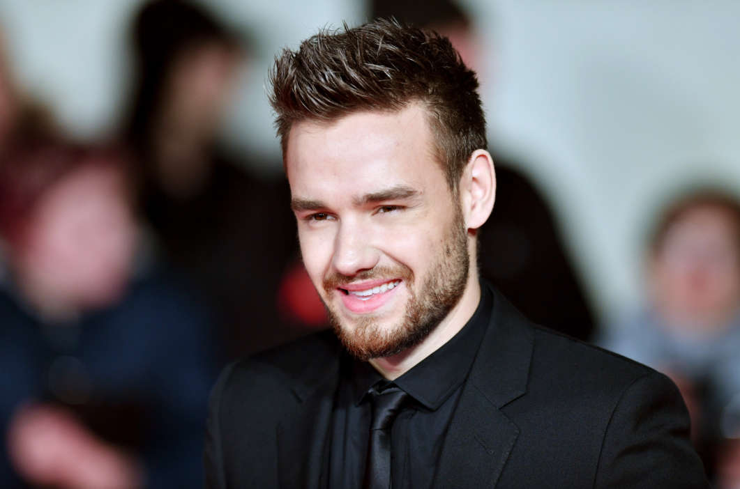 liam-payne-says-he-used-to-cope-with-alcohol-following-one-direction-concerts