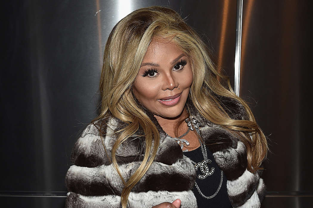 lil-kim-requests-judge-to-dismiss-her-previous-bankruptcy-case