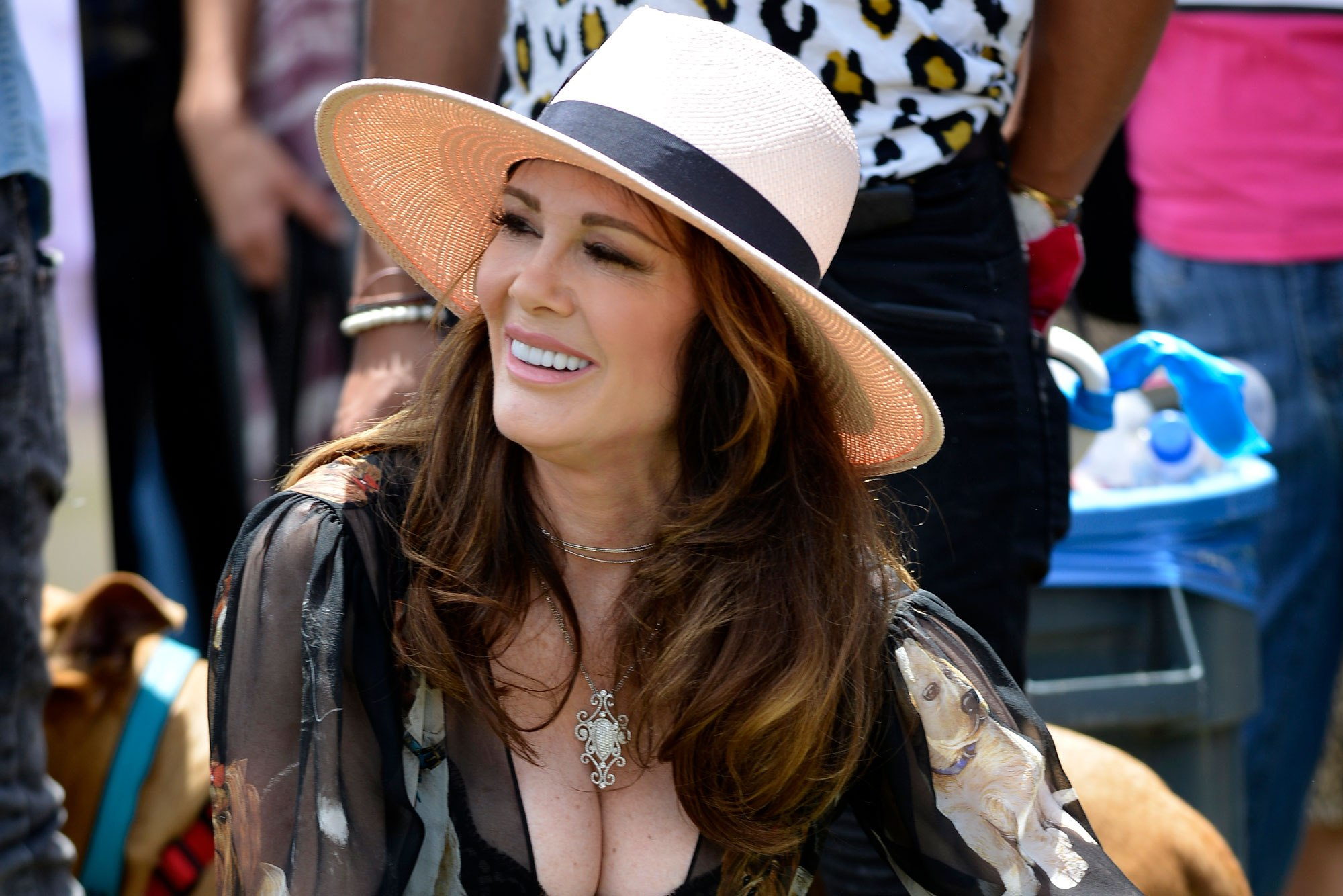 lisa-vanderpump-might-attend-the-rhobh-reunion-afterall-heres-why