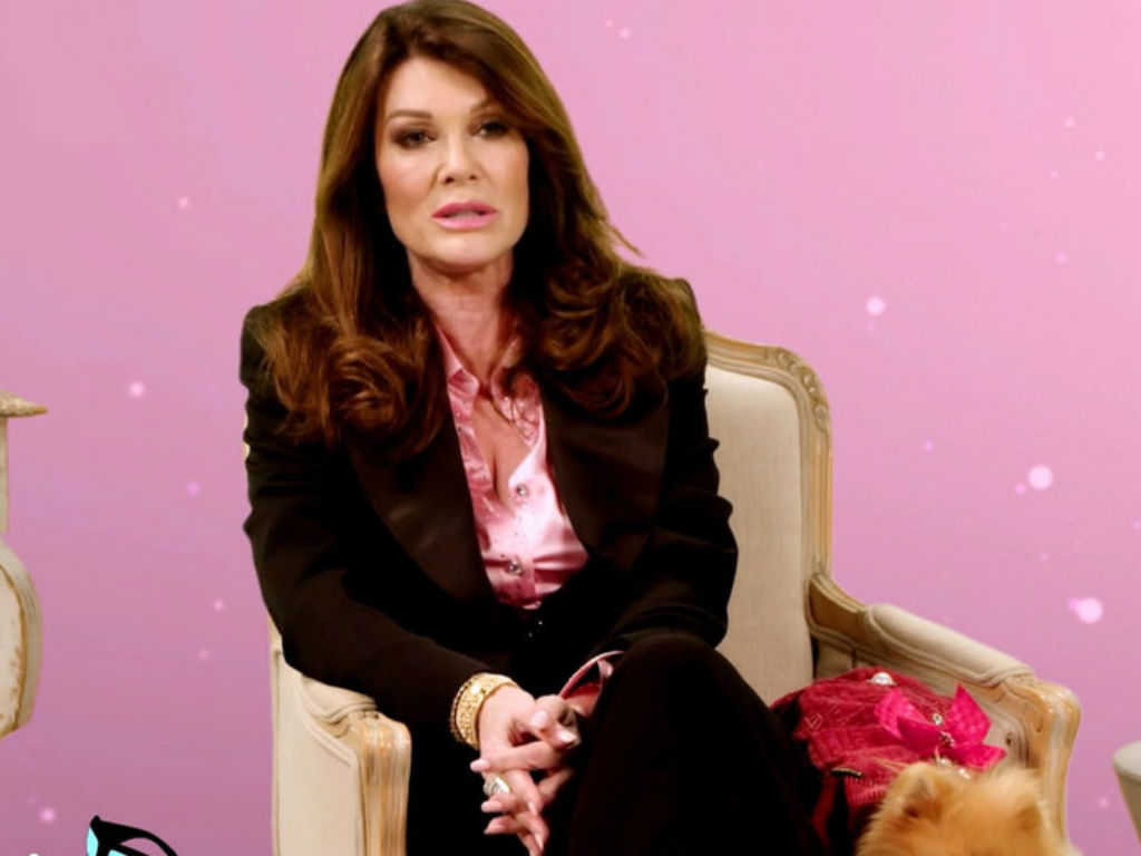 lisa-vanderpump-has-a-message-for-her-former-rhobh-costars-after-ditching-reunion