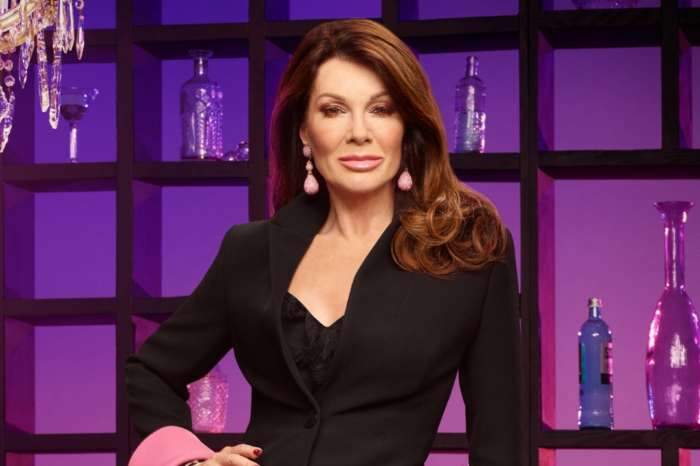 Lisa Vanderpump Lost A Lot Of Money By Skipping The 'RHOBH' Reunion - Does She Regret Her Decision?