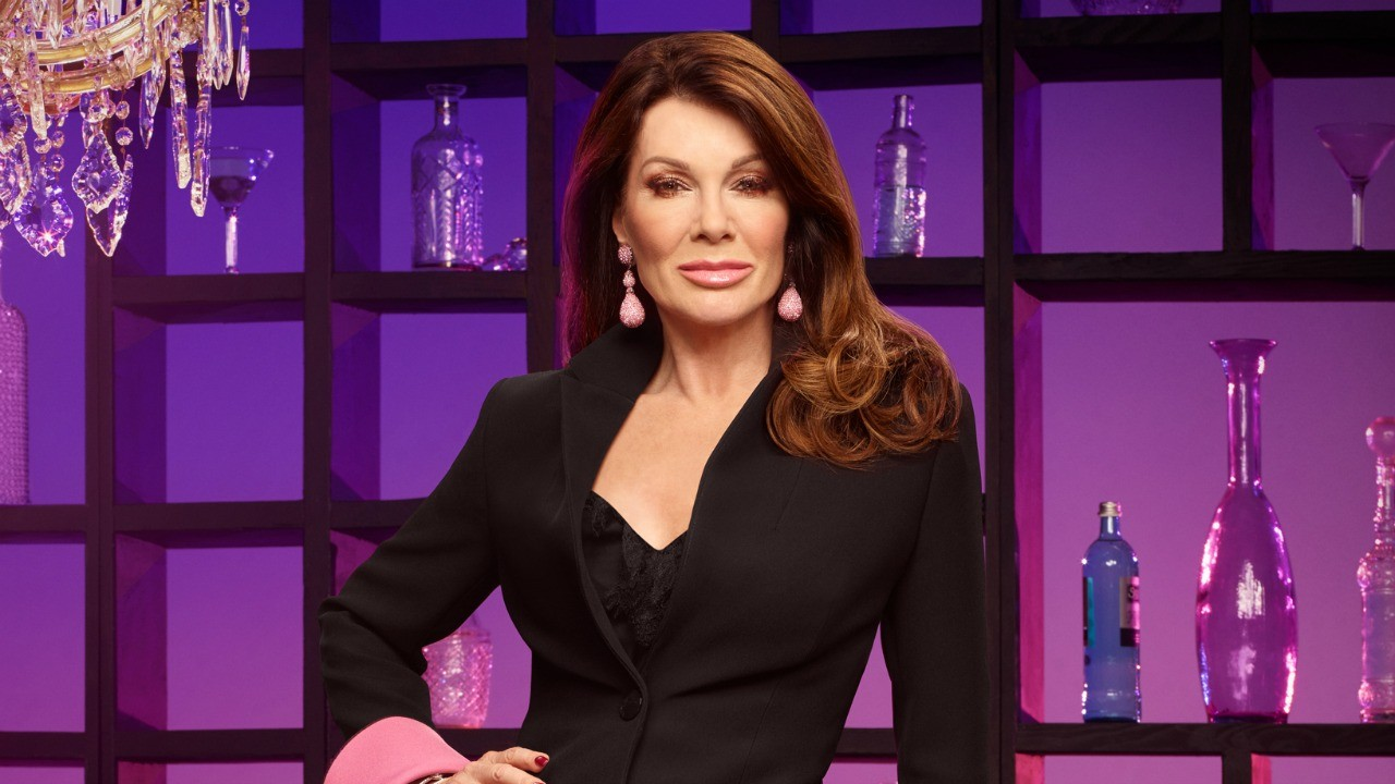 """lisa-vanderpump-lost-a-lot-of-money-by-skipping-the-rhobh-reunion-does-she-regret-her-decision"""