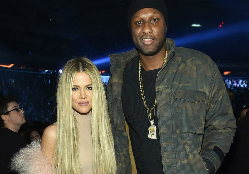looking-back-at-khloe-kardashian-and-lamar-odoms-troubled-whirlwind-romance