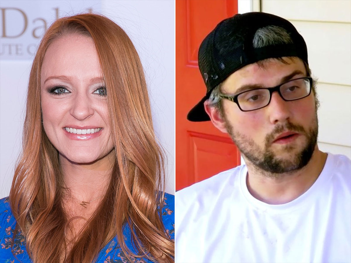 maci-bookout-has-told-her-son-all-about-dad-ryan-edwards-troubles-with-the-law-heres-why