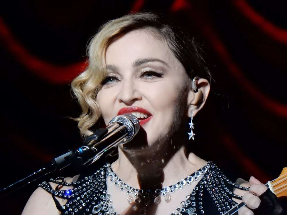 madonna-said-she-felt-raped-when-her-song-was-prematurely-released