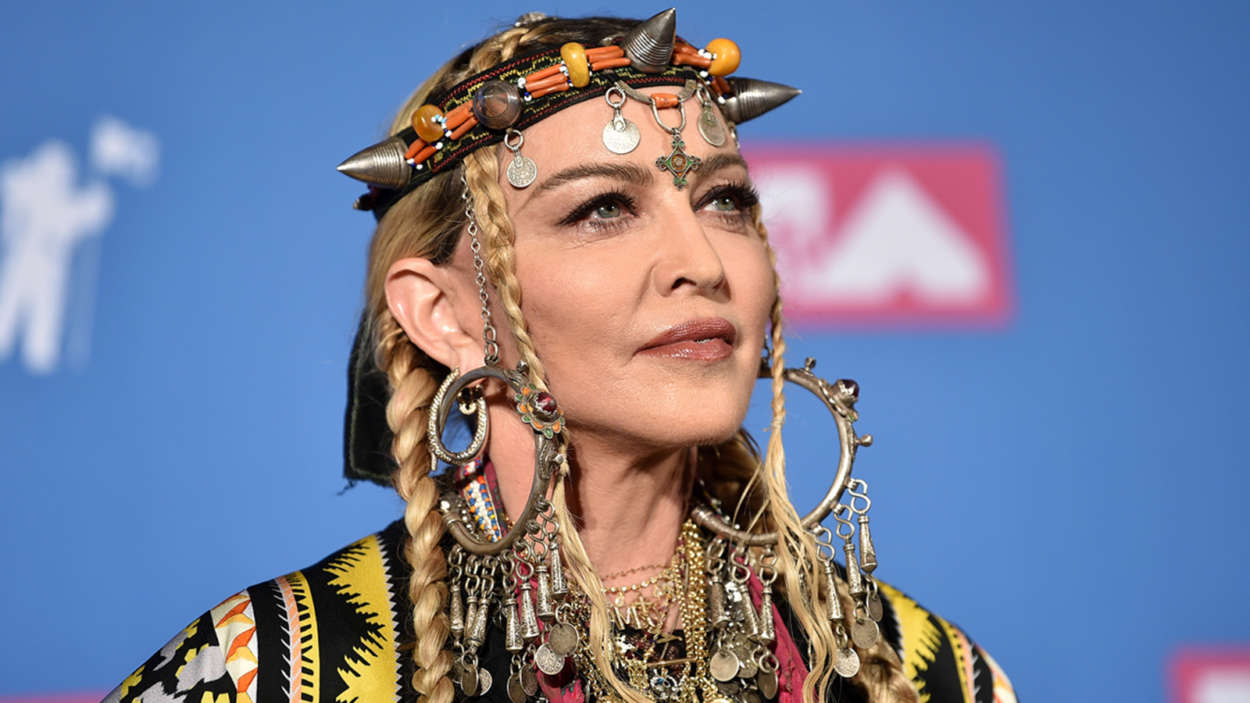 madonna-is-reportedly-upset-with-the-new-york-times-following-their-profile