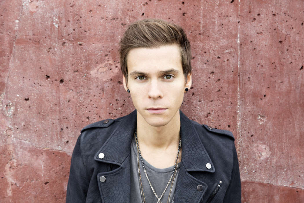 matthew-koma-accuses-former-collaborator-zedd-of-being-abusive-and-toxic