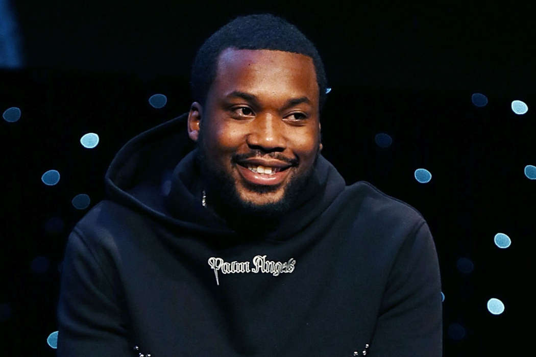 meek-mill-receives-apology-from-las-vegas-hotel-following-their-refusal-to-let-him-in