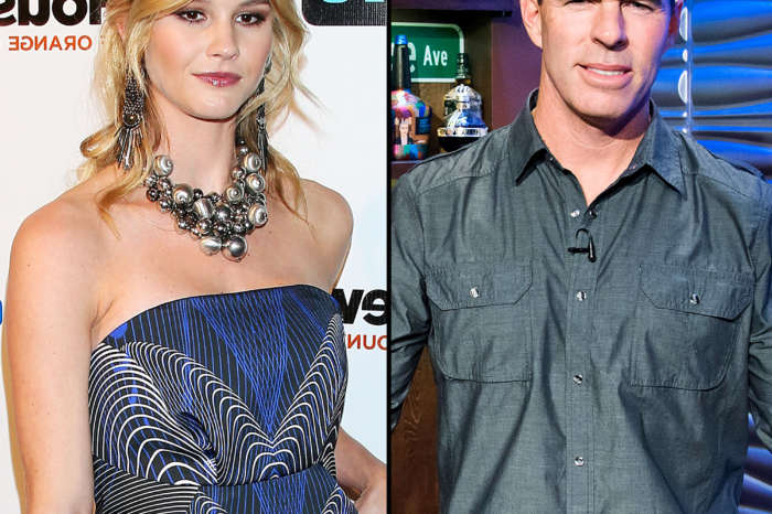 Meghan King Edmonds' Husband Vehemently Denies Cheating Went Further Than Just Texts