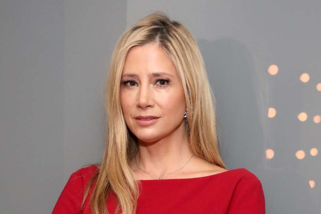 """at-a-new-york-press-conference-mira-sorvino-sadly-reveals-she-was-raped"""