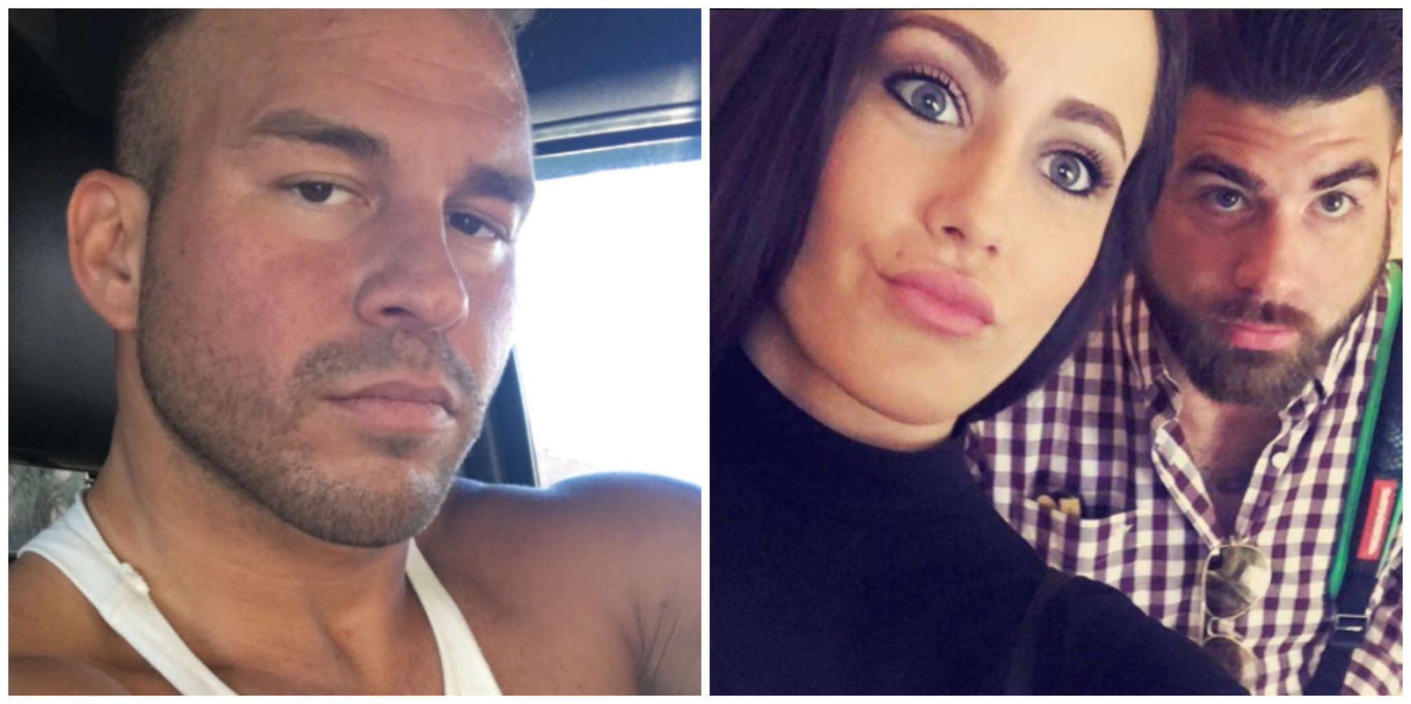 jenelle-evans-mother-barbara-and-ex-nathan-griffith-frustrated-over-her-decision-to-stay-with-husband-david-eason-despite-everything