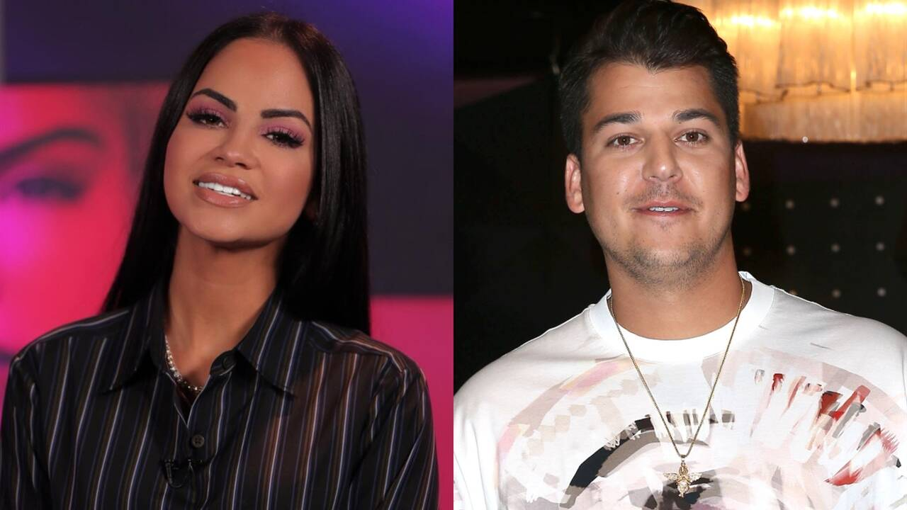 """kuwk-rob-kardashian-and-natti-natasha-flirt-again-and-fans-love-it"""