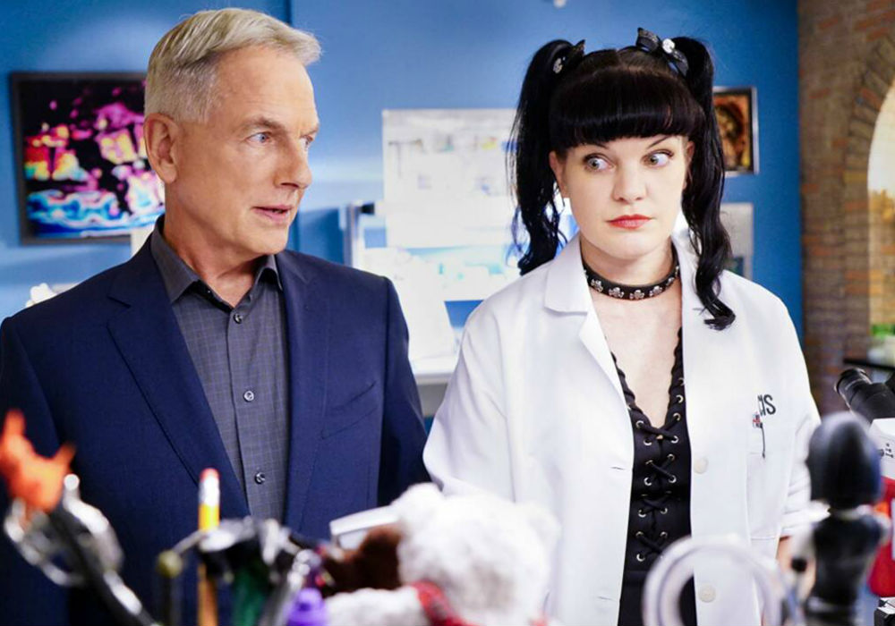 """ncis-star-pauley-perrette-is-still-terrified-of-former-co-star-mark-harmon"""