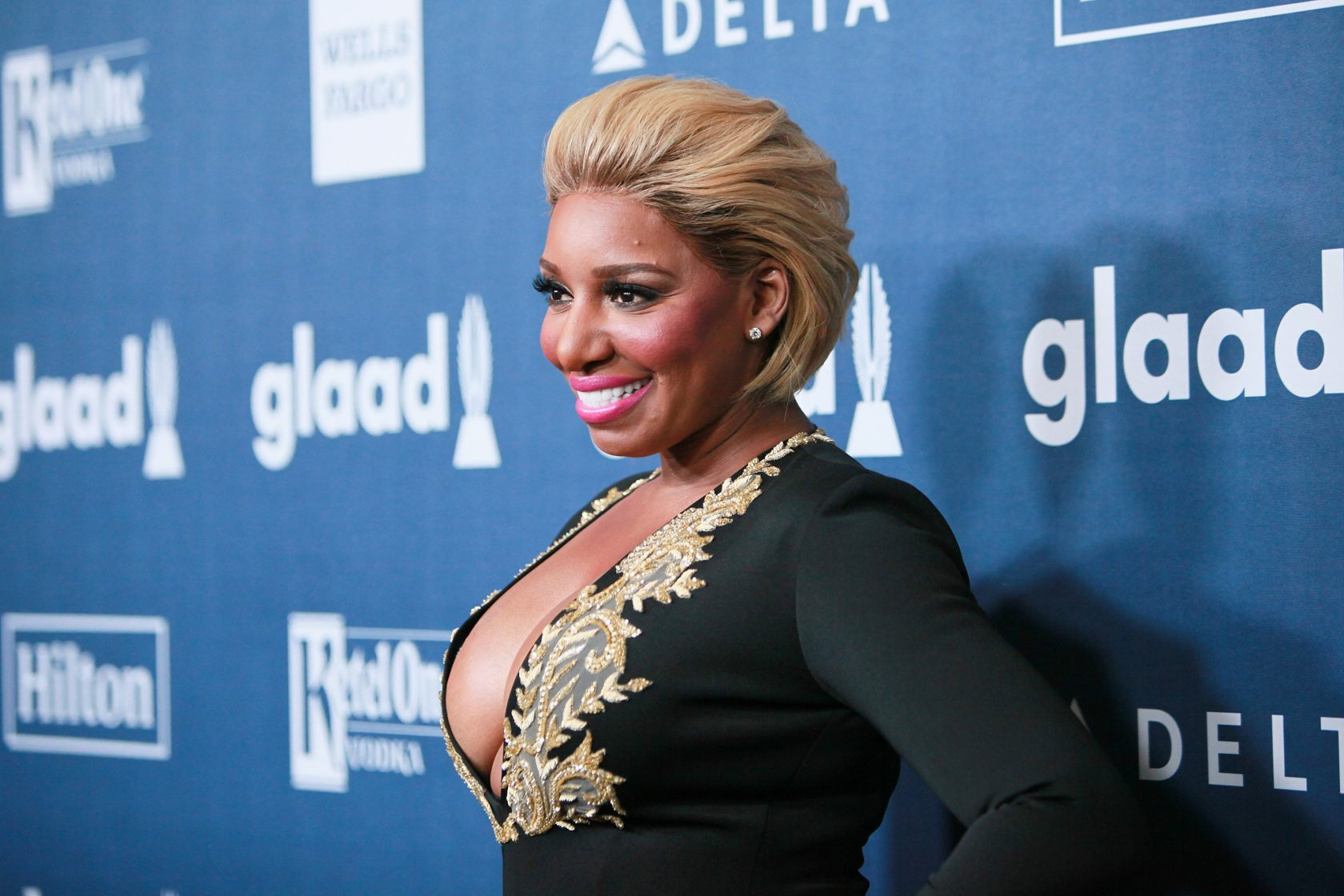 NeNe Leakes' Fans Say That Whoever Doesn't Acknowledge Her Accomplishments Is A Real Hater
