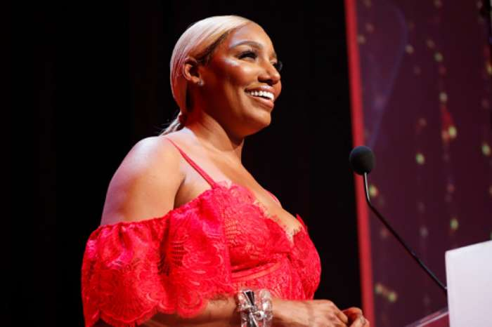 NeNe Leakes Invites Fans To Her Newest Swagg Boutique