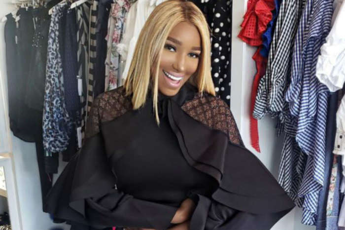 NeNe Leakes Responds To Rumors She Is Being Forced To Sit Out Half Of RHOA Season 12