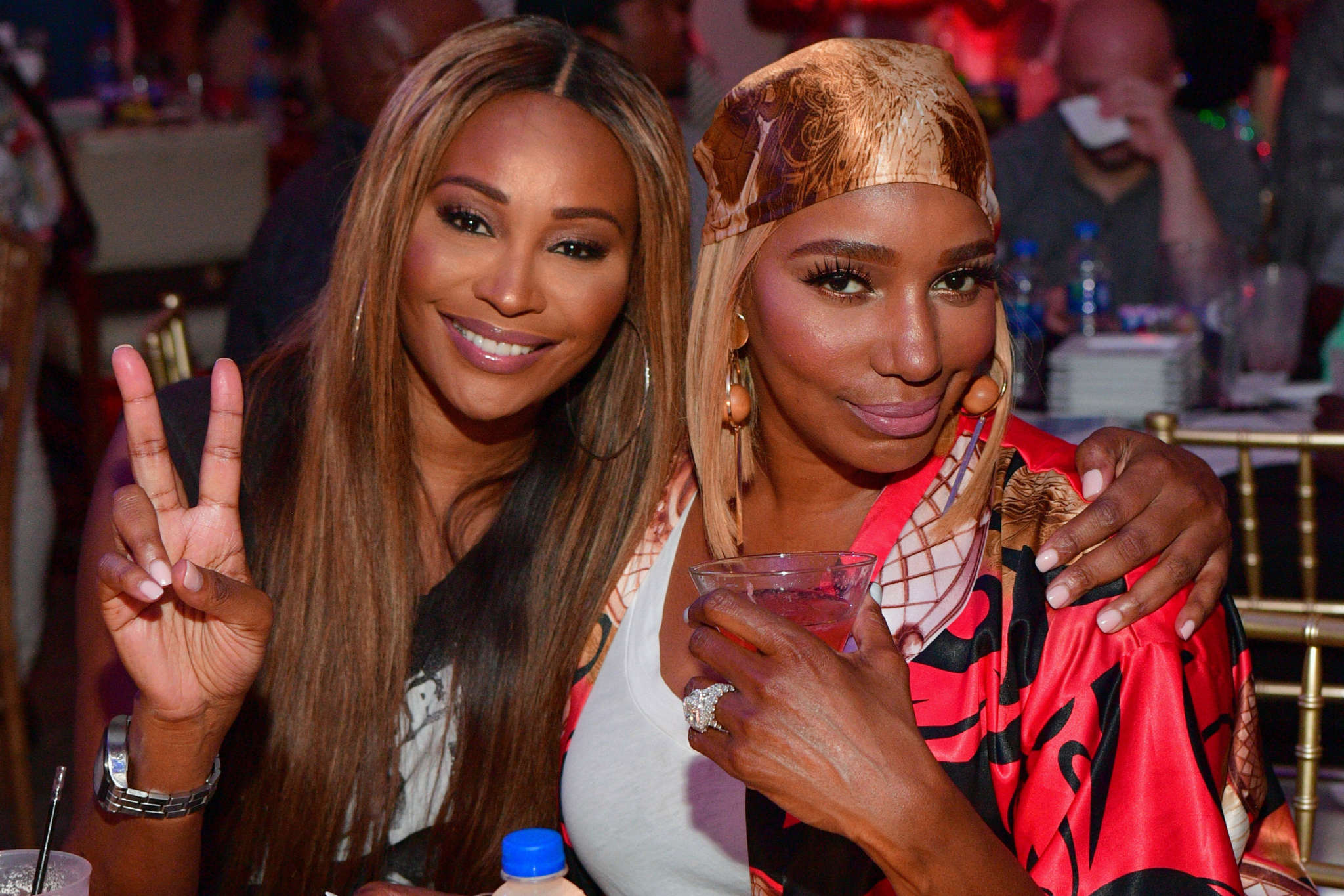 """nene-leakes-shocks-fans-with-her-latest-video-fans-say-she-never-looked-better"""