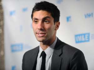 Nev Schulman Insinuates Ariana Grande Might Co-Host Catfish Someday