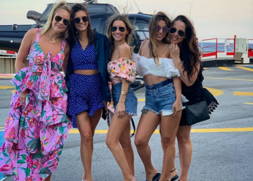 nina-dobrev-is-living-her-best-life-with-her-friends-and-she-has-photos-to-prove-it