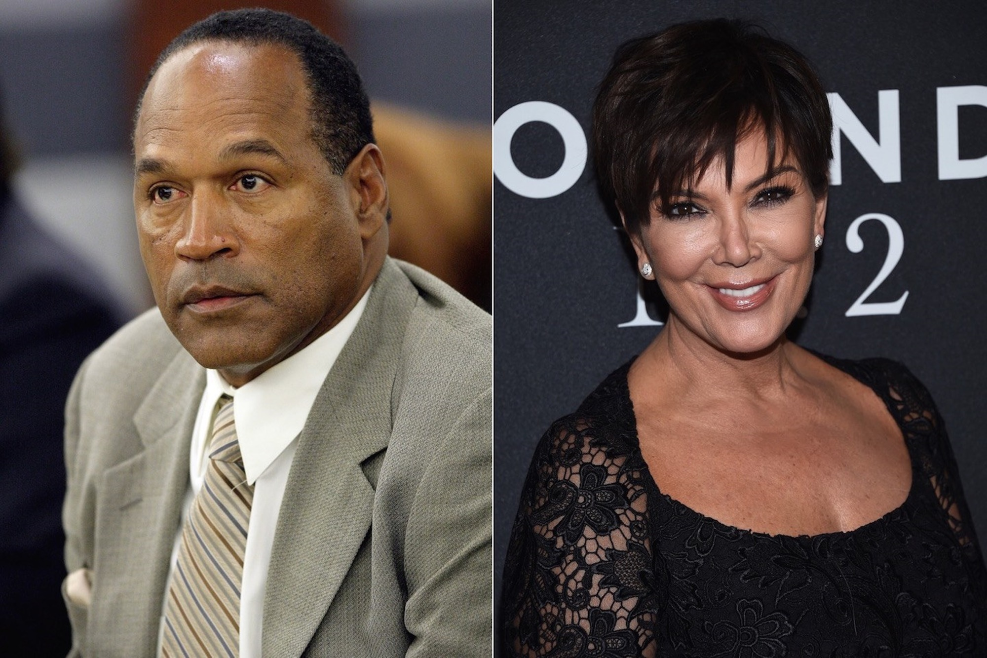 o-j-simpson-says-he-hooked-up-with-kris-jenner-will-this-re-ignite-the-rumors-about-khloe-kardashians-father