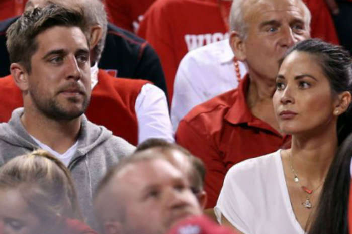 Olivia Munn Slams Former BF Aaron Rodgers! Claims He Made Her Feel 'Worthless'