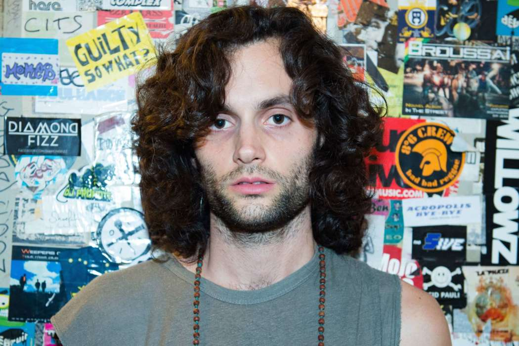 penn-badgley-says-fame-isnt-what-its-cracked-up-to-be