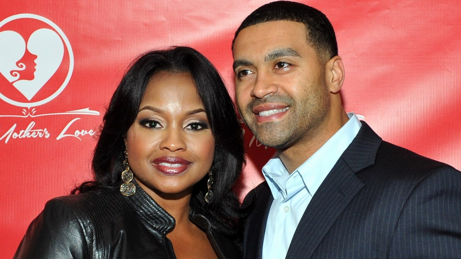 phaedra-parks-ex-husband-apollo-nida-was-reportedly-released-from-prison