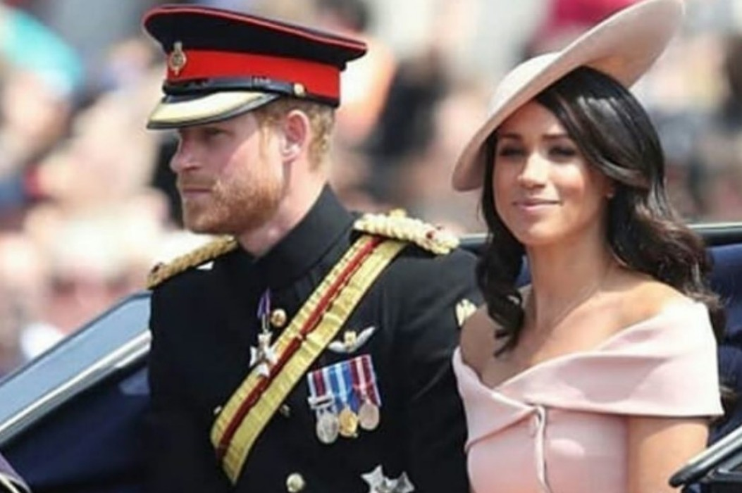 prince-harry-wont-be-allowed-to-respond-to-donald-trumps-alleged-nasty-comment-about-meghan-markle-during-presidents-u-k-visit