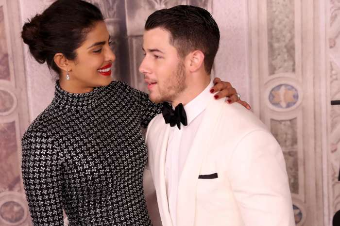 Priyanka Chopra Says She Still Gets Hate Over Her Decade Age Gap With Hubby Nick Jonas
