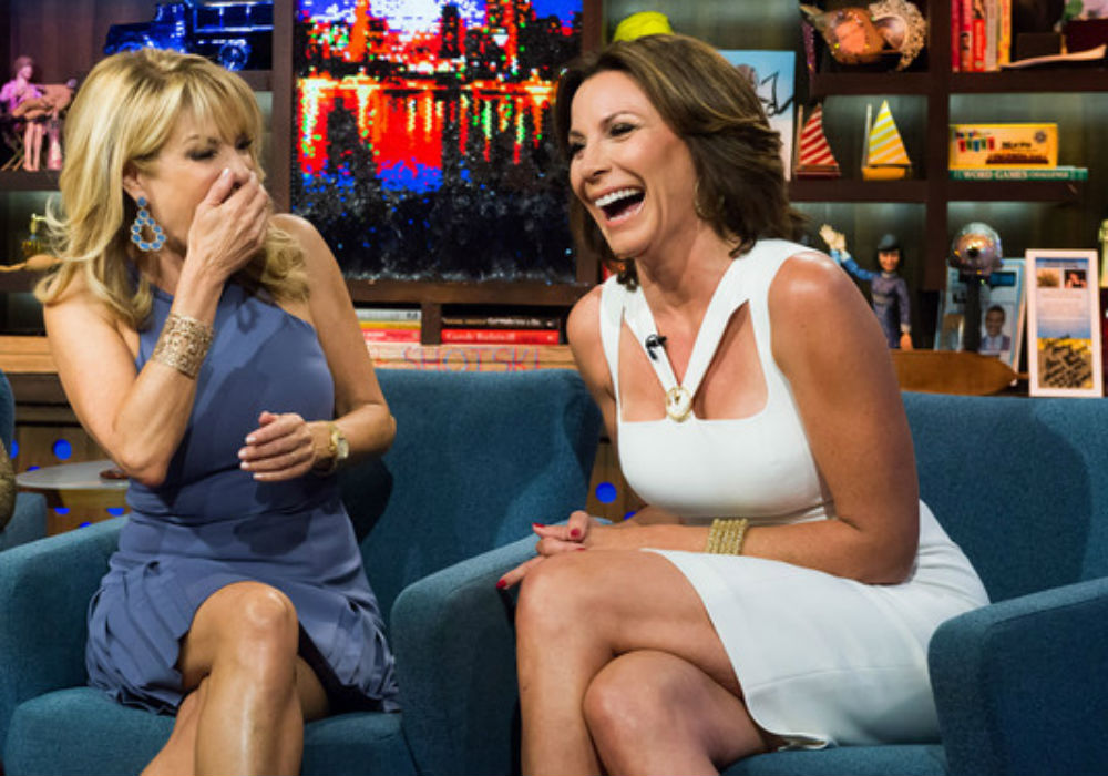"""ramona-singer-and-luann-de-lesseps-at-war-amid-rumors-they-are-both-on-the-rhony-chopping-block"""