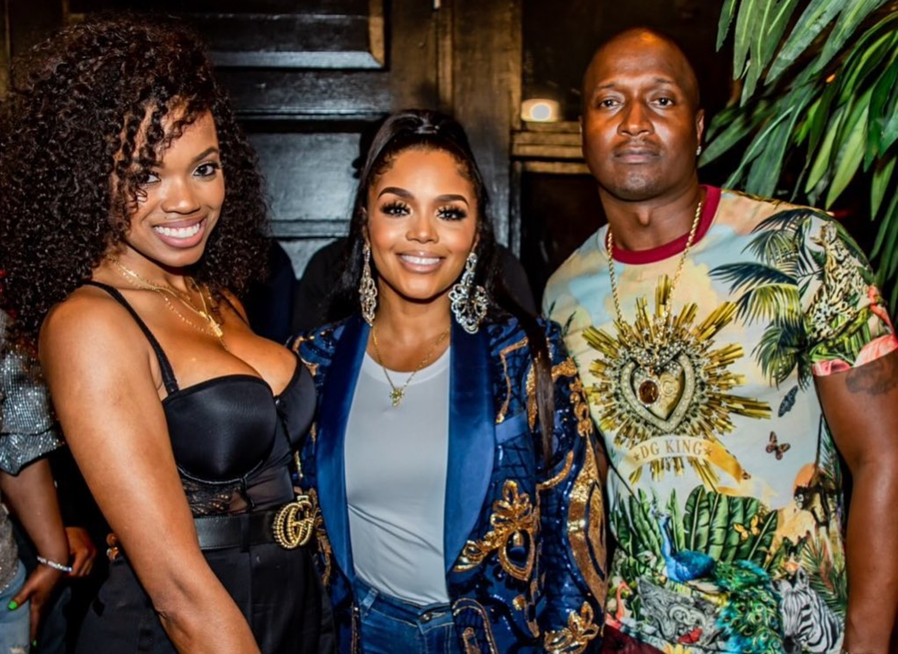 rasheeda-frost-and-husband-kirk-are-the-picture-of-love-at-the-grand-opening-of-her-bistro-but-her-mother-shirleen-harvell-stole-the-show-with-her-killer-curves