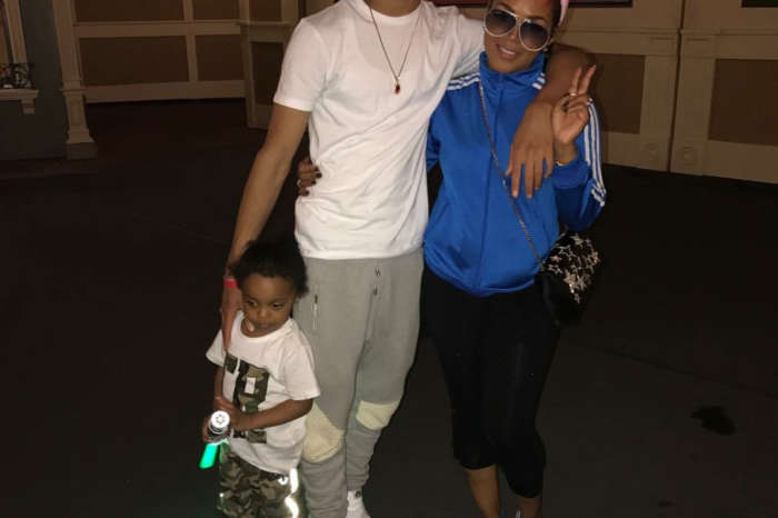 Rasheeda Frost Shows Off A Fresh Hairdo And Fans Are Here For Her Classy Look