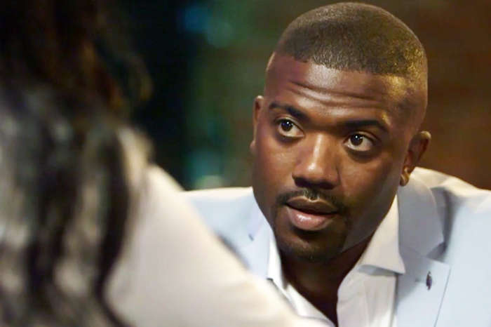 Ray J Invested $5 Million In A Cannabis And CBD Management Company