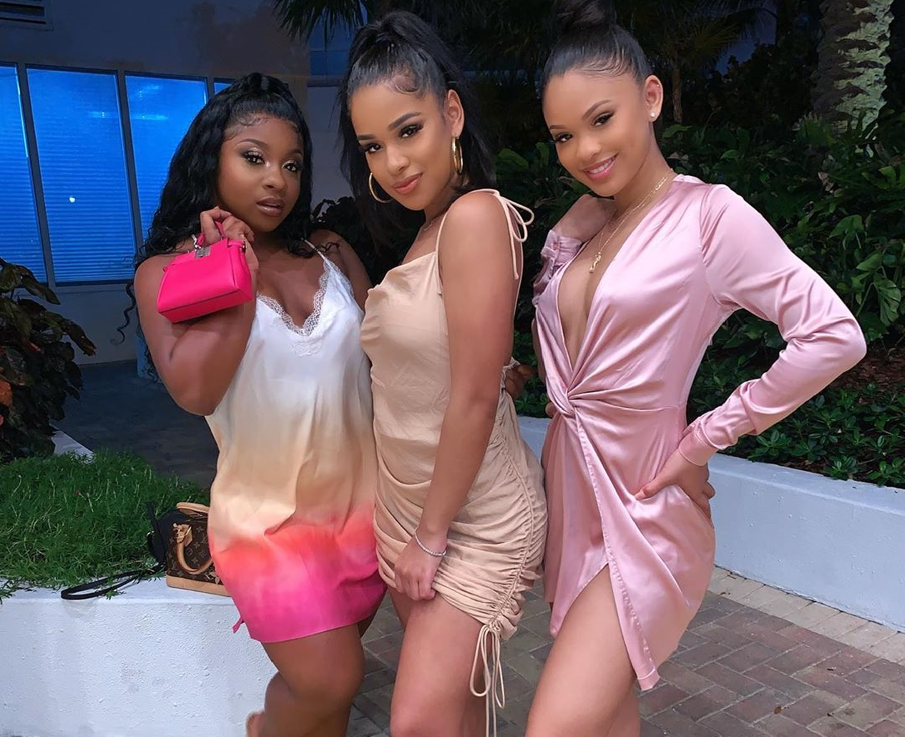 toya-wright-claps-back-after-critic-calls-reginae-carter-too-dark-skin-in-picture-lil-wayne-fans-are-angry-over-the-controversy