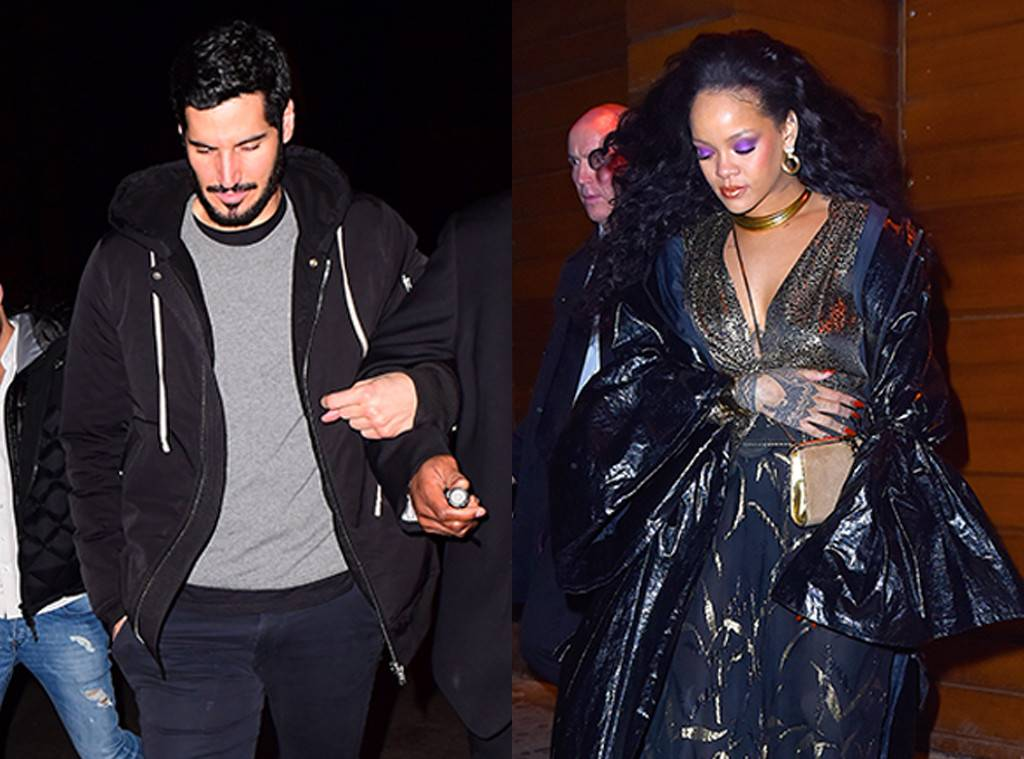 rihanna-and-hassan-jameel-are-still-going-strong-amidst-reports-of-her-working-on-new-music-see-the-pics